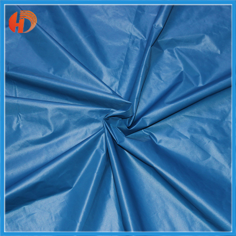 List Manufacturers Of Quilted Fabric For Jacket Buy