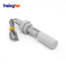 HEIGHT HT-FC5 pp liquid plastic magnetic float level sensor controller