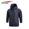 Wholesale Breathable Tactical Outdoor Softshell Jackets For Man