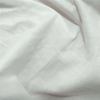 144TC 30S Wholesale 65% Polyester 35% Cotton Poplin Home Textile Factory Price Polyester Cotton Fabric