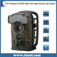 Deep Looking in the Woods! Ltl Acorn 5310A Trail Camera, Digital Deer Hunting Camera, Factory Monitoring Camera Wholesale Price