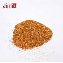 Vermiculite china with pretty competitive price and patent from China manufacturer