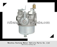 carburetor for generator robin carburetor dellorto carburetor