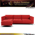PFS399807 Colorful modular sofa latest sofa designs 2014