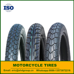 3.50-17 3.00-17 2.25-17 2.75-17 motorcycle tire tyre be made in China