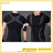 High quality machine grade picture of pant and shirt for men man high