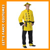 /product-detail/pgmc0619-chinese-ancient-traditional-soldier-costume-halloween-costume-60424874757.html