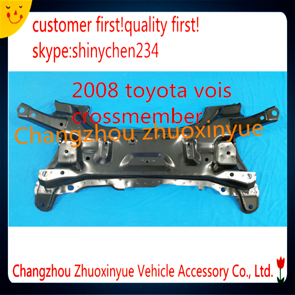 High quality toyota vios auto part from changzhou zhuoxinyue direct factory