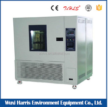 100L Programmable Constant Temperature Humidity Chambers thermal shock chamber weather incubator