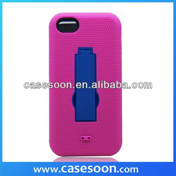 New Products 2016 For iPhone 5C Case, Cover Case For iPhone 5C Mobile Phone