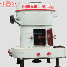 Pendulum raymond grinding mill for coking and coal grinding manufacturer is shuguang