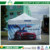 8 person easy up sun shade tent Aluminium frame for sale