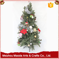 Manufactory best quality large indoor christmas decoration