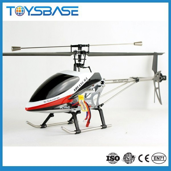 2015 Hot sale! Double Horse 9117 2.4G 4CH RC radio control helicopter for sale With Gyro , RPC130643