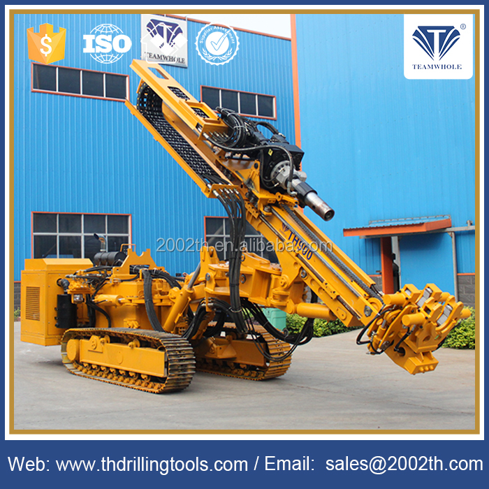 Factory direct sales all kinds of Mgy-100bl Water Drilling Rig Prices