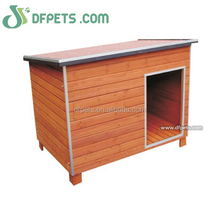 DFPets DFD007 Popular Large Animal Doghouse for Dog