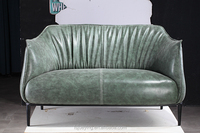 Double digit sofa livingroom furniture royal chair relax sofa