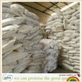 supply of 99.5% Sodium Gluconate Industrial Grade/cas:527-07-1