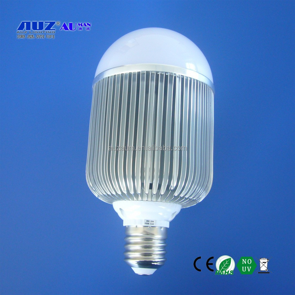 Buy Led Light Bulb Philips Led Bulb 9w Cool Day Light Buy Philips Led Bulb