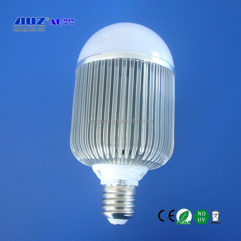 High power 50 watt led light bulb 50w e40 led bulb buy for Which light bulb to buy