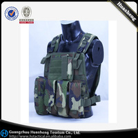 cheap military tactical bullet proof vest cover, floating bullet proof vest