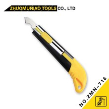 Modern Knife ZMN716 PP Handle Power Tools A4