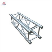 aluminum lighting tower truss fashion show <strong>stage</strong> equipment runway truss