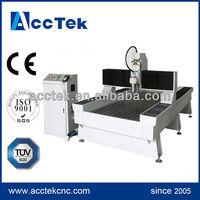 3d Stone CNC Carving Router /Photos on Tomestone/3d Stone Carving CNC Routers