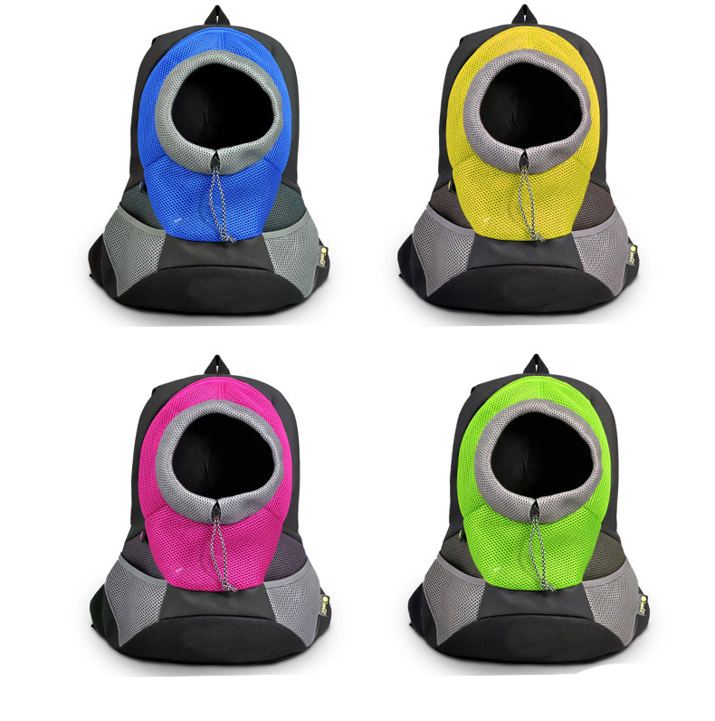 2015 New Pet Product Poop Bag for Dog Carry Bag Grooming