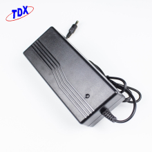 12V 10A Led Power Supply 120W Switching Power Adapter AC to DC Transformer