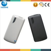 Brand New Factory Price Back Cover Door Battery Housing Case For ZTE Blade V880 Back Cover For ZTE V880 Battery Door Back door