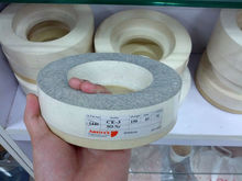Cerium Oxide CE-3 Polishing wheel for glass edger