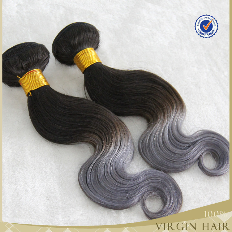 Oceane hair wholesale names of hair extension prices