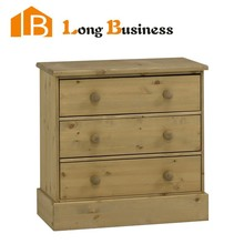 China style High-quality hot sale furniture bedroom with cheap price