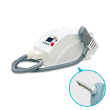 Cheap laser wart removal machine, medical laser treatment equipment, skin spot treatment
