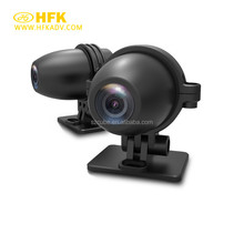 High quality motorcycle camera video recorder/ motorcycle traffic camera