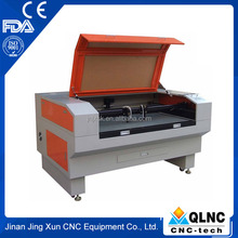 hot sale acrylic laser cutting machine/ two heads acrylic laser cutter for sale