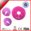 Food grade high quality safe hot cold packs for breast massage