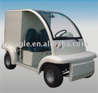 Fast food truck/Electricdinning/carting/food car,mobile food truck EG6043KXC