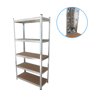China supplier storage pipe rack system mold storage rack