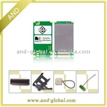 High speed TD-SCDMA wireless m2m module SIM4200