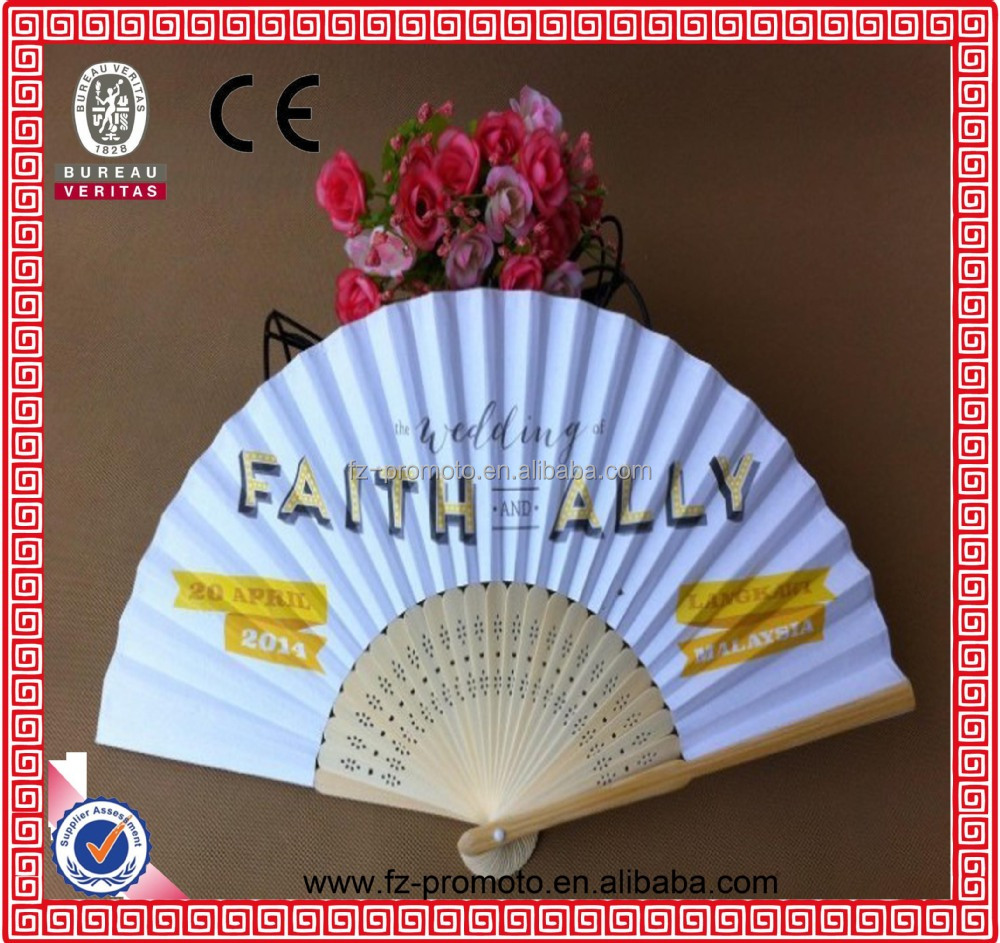 silk folding fans silk hand fan dancing fan