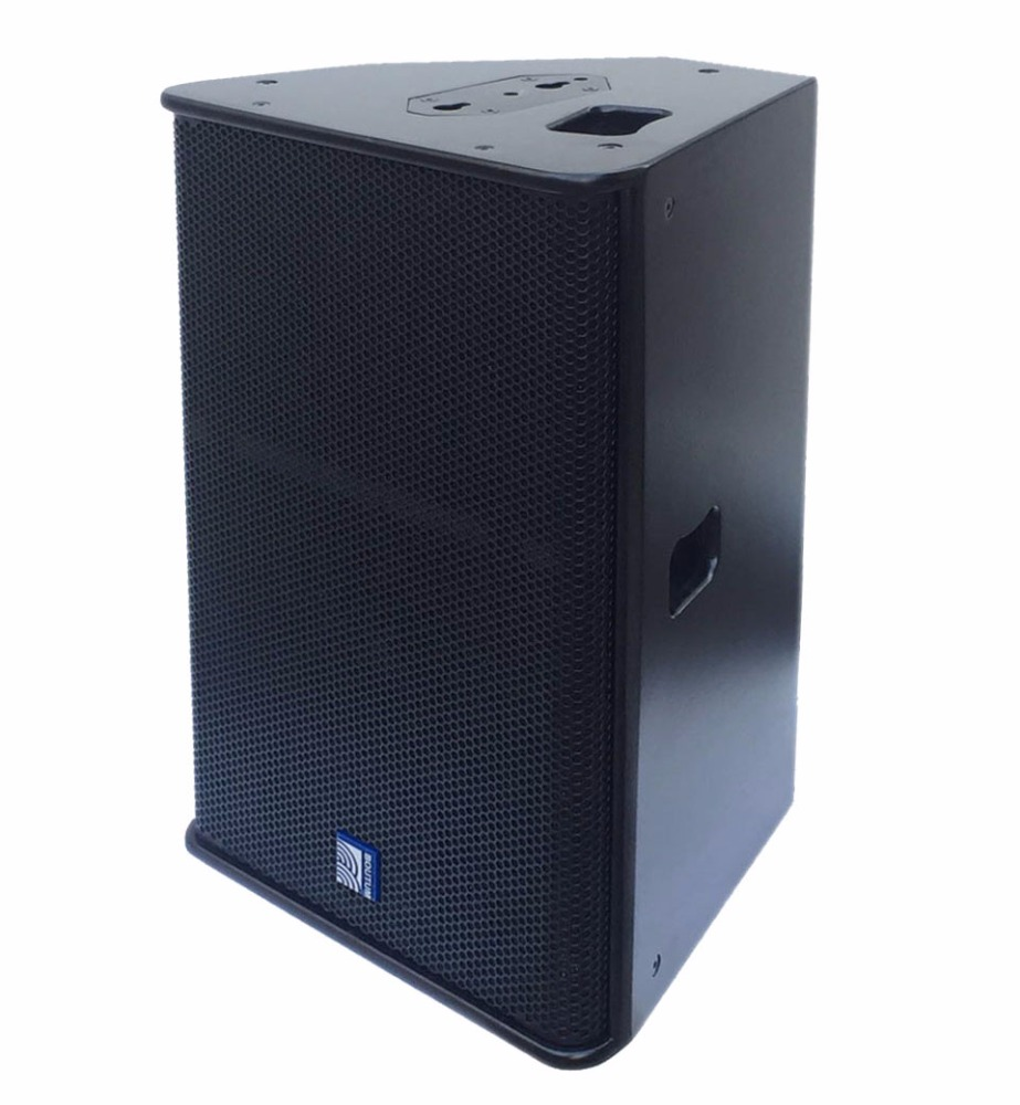 ps 15r2 professional full range nexo speakers single 15 inch speaker