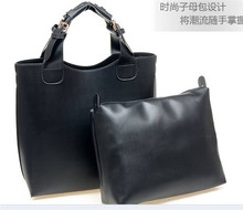 Top Quality Latest Fashion New Model Genuine Leather Handbag