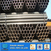 carbon steel black iron pipe 8 inches by schedule 40, black iron pipe
