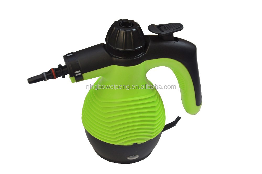HOT selling cheap multifunction home floor carpet 900-1050W steam cleaner as seen on TV