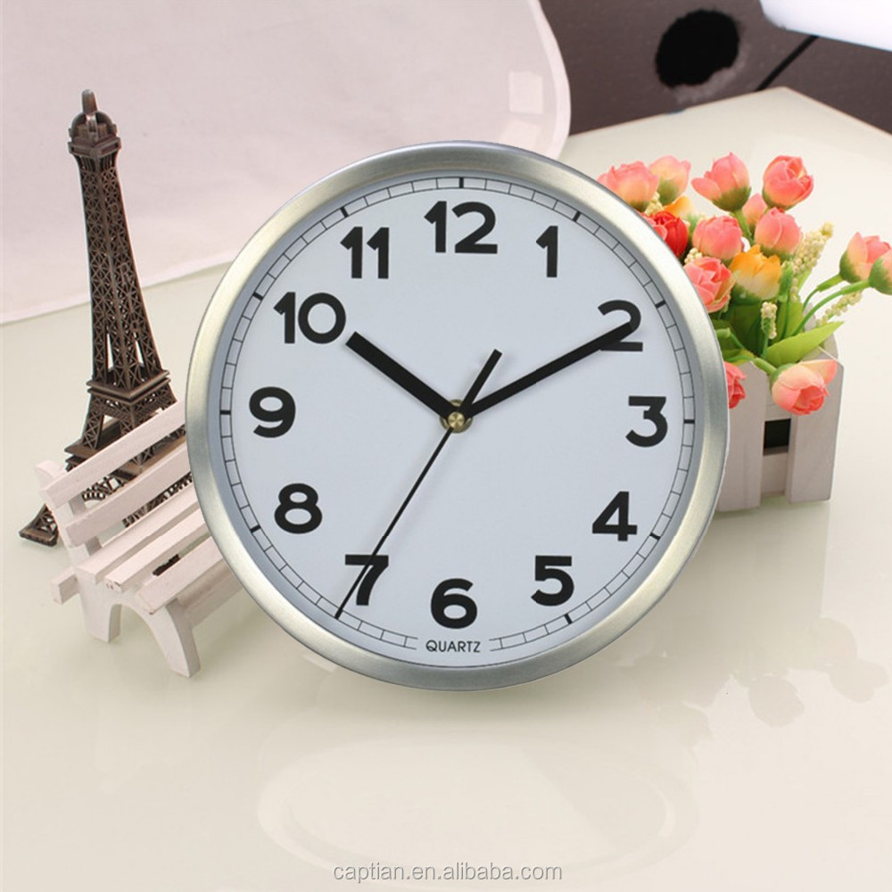 frame clock wall frame clock wall suppliers and at alibaba com