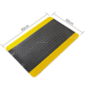 ESD Antifatigue Mat Antistatic antifatigue Mat Anti-fatigue Mat anti Fatigue Mat ESD PVC Floor Mat ESD esd Floor Mat