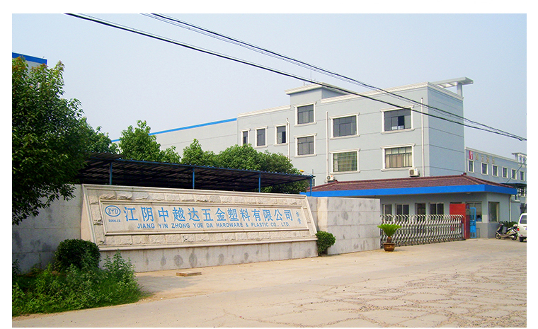 Customized Color Metal A Frame Scaffolding
