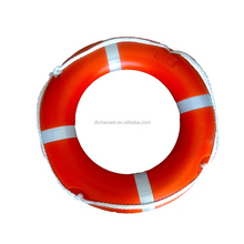 high quality marine rescue 2.5kg life buoy ring